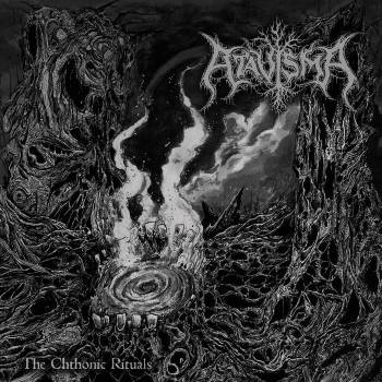 atavisma the chthonic rituals