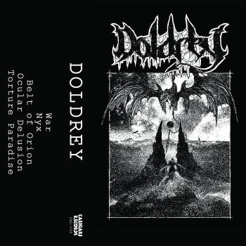 Doldrey - Doldrey