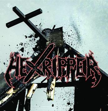 Hexripper - Demo 2018