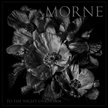 Morne - To the Night Unknown