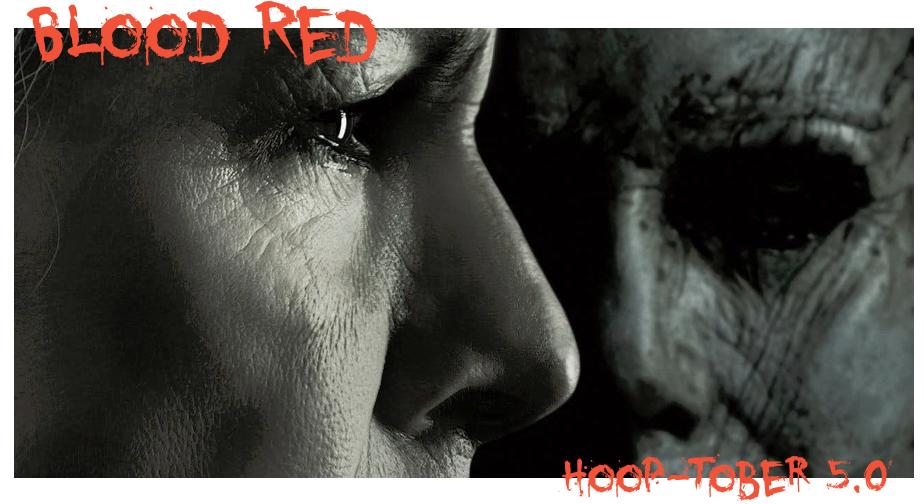 blood red hoop-tober 5.0