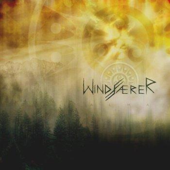 Windfaerer - Alma