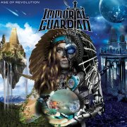 immortal guardian - age of revolution