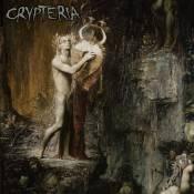 Crypteria - Crypteria