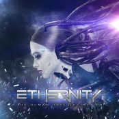 ethernity - human race extinction
