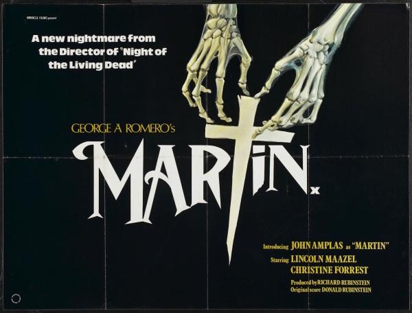 martin-uk-poster.jpeg