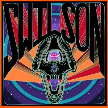 Swilson - Swilson