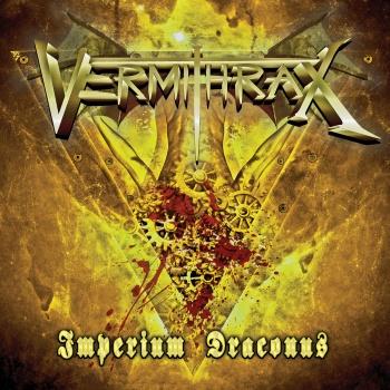 Vermithrax - Imperium Draconus