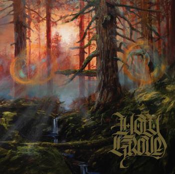 Holy Grove - Holy Grove II