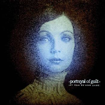 portrayal of guilt let pain be your guide