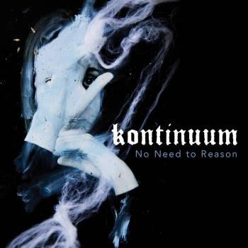 Kontinuum - No Need To Reason