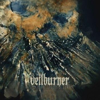 Veilburner Cover