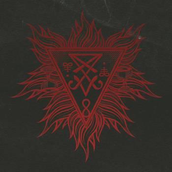 Devil Worshipper - Music for the Endtimes
