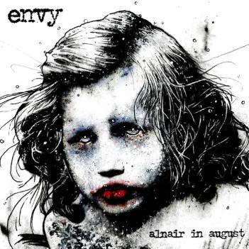envy alnair in august