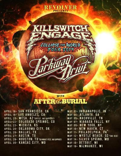 killswitchparkway