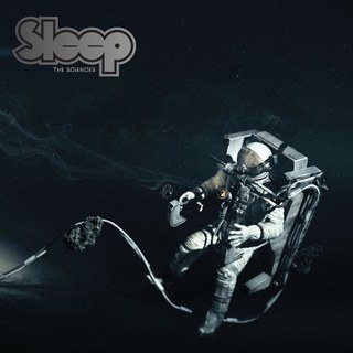 sleep-the-sciences-album-cover
