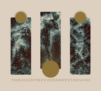 deadly carnage - through the void, above the suns