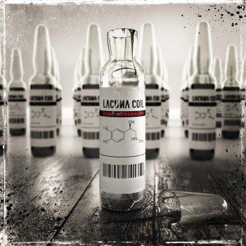 lacunacoil-darkadrenaline