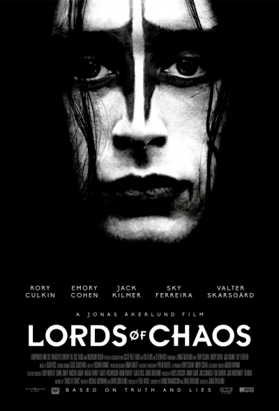lords-of-chaos-new-poster-jan-2019