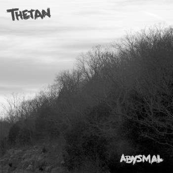 thetan - abysmal