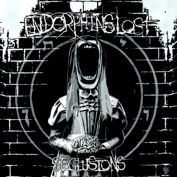 Endorphins Lost - Seclusions