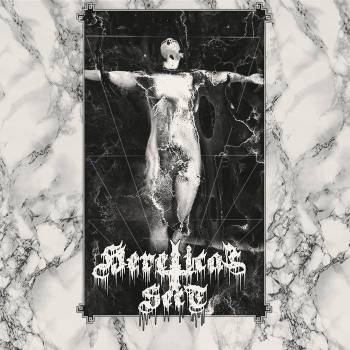 Heretical Sect - S/T
