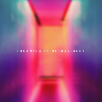 Joyless Euphoria - Dreaming In Ultraviolet