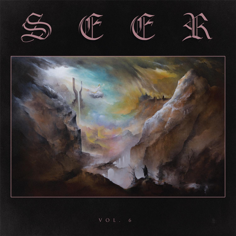 Seer - Vol. 6
