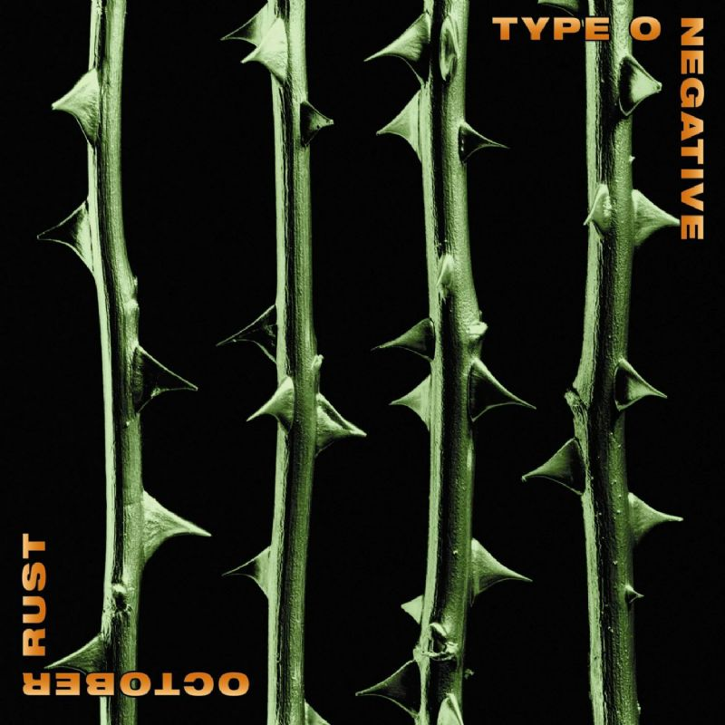 type-o-negative-october-rust[1]
