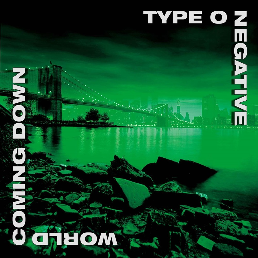 type-o-negative-world-coming-down[1]