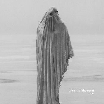 the end of the ocean - -aire