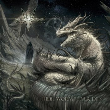 contrarian - their worm never dies