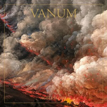 vaunt - ageless fire