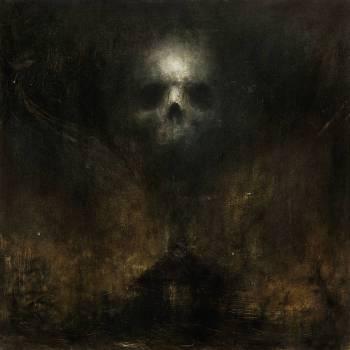Aoratos - Gods Without Name
