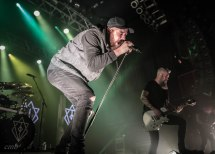 InFlames.3.3.19.143
