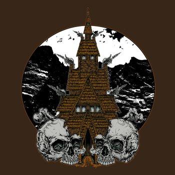 tempel - self titled