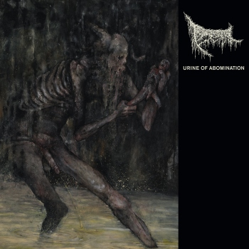 Triumvir Foul - Urine of Abomination
