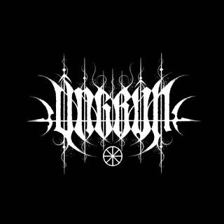Ungrun - Demo 2019