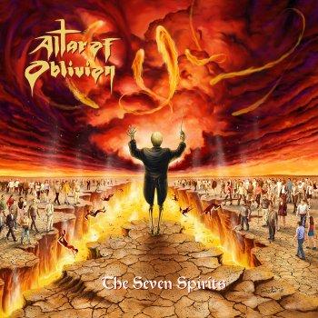 altar-of-oblivion-the-seven-spirits