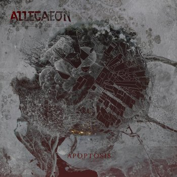 Allegaeon - Apoptosis