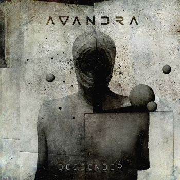Avandra - Descender