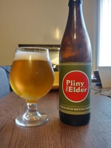 russian river pliny the elder