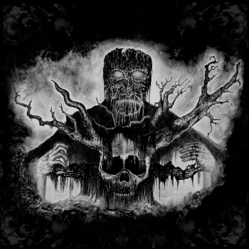 Swamp Witch - Dead Rituals