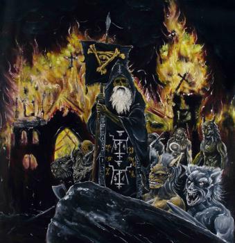 Malum - Legion