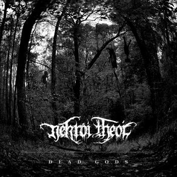 Nekroí Theoí - Dead Gods