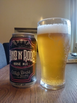 oskar blues guns n rose