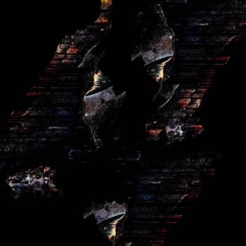 Starless Domain - EOS