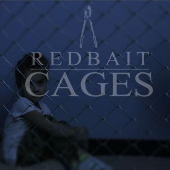 redbait cages