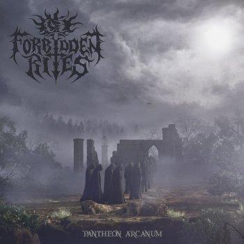 Forbidden Rites - Pantheon Arcanum