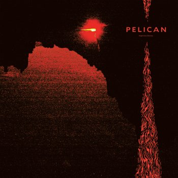 pelican nighttime stories